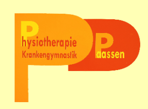 Passen Physiotherapie