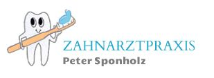 Peter Sponholz